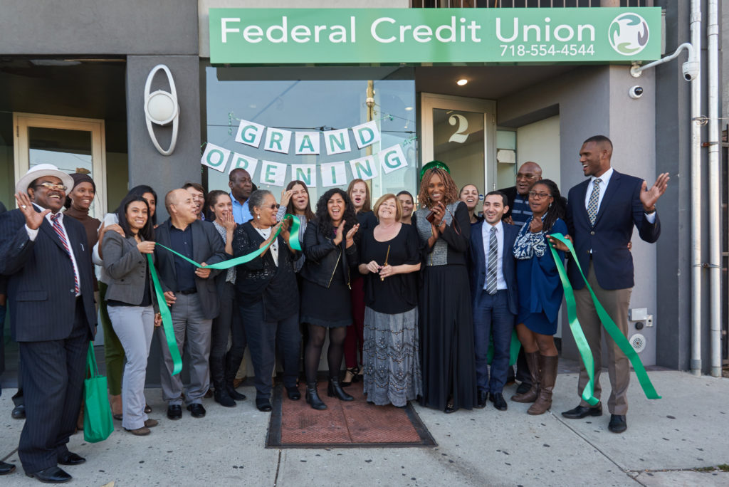 DSC_9611-North Shore Credit Union Opening 1